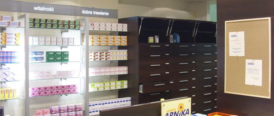 Białystok-Arnika