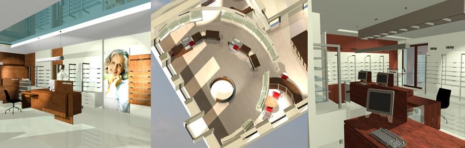 Archicram - Projektowanie